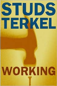 Terkel-working
